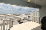 123 Gulf Winds Court - Photo 3