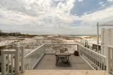 123 Gulf Winds Court - Photo 4