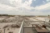 123 Gulf Winds Court - Photo 5