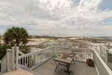 123 Gulf Winds Court - Photo 6