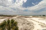 123 Gulf Winds Court - Photo 7