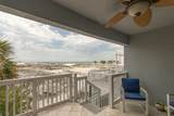 122 Gulf Winds Court - Photo 4