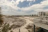 122 Gulf Winds Court - Photo 5