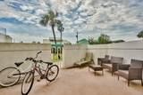 1096 Scenic Gulf Drive - Photo 16