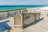 1096 Scenic Gulf Drive - Photo 22
