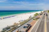 1096 Scenic Gulf Drive - Photo 25
