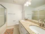 5104 Beachwalk Place - Photo 26