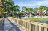 5104 Beachwalk Place - Photo 40