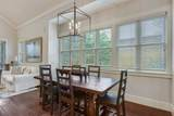 80 Pinecrest Circle - Photo 10