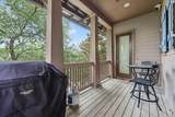 80 Pinecrest Circle - Photo 11