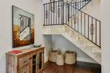 80 Pinecrest Circle - Photo 12