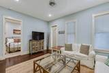 80 Pinecrest Circle - Photo 14