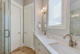 80 Pinecrest Circle - Photo 23