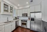 80 Pinecrest Circle - Photo 7