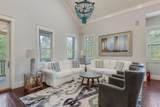 80 Pinecrest Circle - Photo 8
