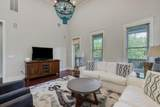 80 Pinecrest Circle - Photo 9
