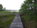 LOT 85 Juniper Lake Drive - Photo 14