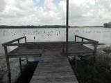 LOT 85 Juniper Lake Drive - Photo 17