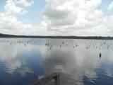 LOT 85 Juniper Lake Drive - Photo 19