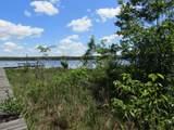 LOT 85 Juniper Lake Drive - Photo 26