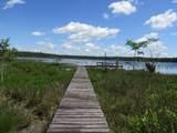 LOT 85 Juniper Lake Drive - Photo 27