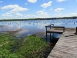 LOT 85 Juniper Lake Drive - Photo 29
