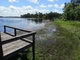 LOT 85 Juniper Lake Drive - Photo 31