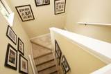 1235 Chantilly Circle - Photo 22
