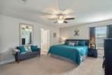 5818 Ester Terrace - Photo 17