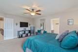 5818 Ester Terrace - Photo 18