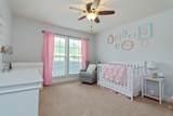 5818 Ester Terrace - Photo 23