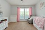 5818 Ester Terrace - Photo 24