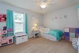 5818 Ester Terrace - Photo 25