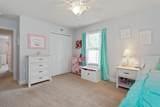 5818 Ester Terrace - Photo 26