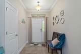 5818 Ester Terrace - Photo 5