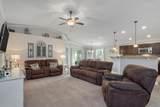 5818 Ester Terrace - Photo 6