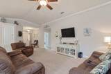 5818 Ester Terrace - Photo 8