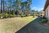 442 Cocobolo Drive - Photo 32