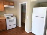 236 Jefferson Street - Photo 3