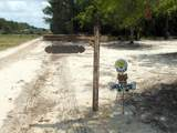 # Hinote Road - Photo 3