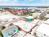 Lot8Blk46 White Sands Boulevard - Photo 3