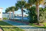 900 Gulf Shore Drive - Photo 27