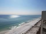 900 Gulf Shore Drive - Photo 28