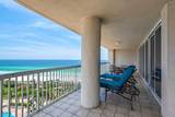 15200 Emerald Coast Parkway - Photo 17