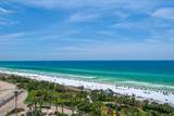 15200 Emerald Coast Parkway - Photo 23