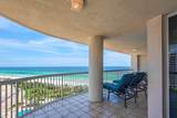 15200 Emerald Coast Parkway - Photo 24