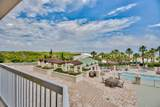 15500 Emerald Coast Parkway - Photo 30