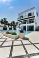 1588 Scenic Gulf Drive - Photo 1