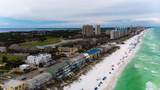 1588 Scenic Gulf Drive - Photo 102
