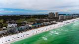 1588 Scenic Gulf Drive - Photo 103